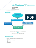 7. Doença de Huntington.pdf