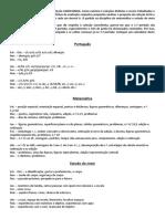 planificação_áreas disciplinares_coleção carochinha- 1º ano (1)