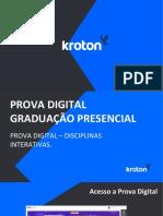 20201111  - Tutorial da Prova Digital - B2- 2020.pdf