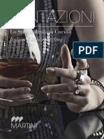 TENTAZIONI.pdf