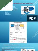 CAP 2 TRANSMISION POTENCIA DM2 (3)