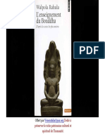 151_walpola-rahula-l-enseignement-du-bouddha.pdf