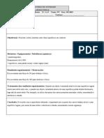 MODELO DE RELATÓRIO DE ATIVIDADE PRÁTICA.docx