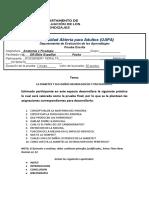 Practica de Anatomia y fisiologia (1)
