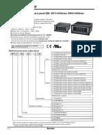 MT4W.pdf