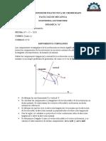 HERNANDEZ_EDDY_MOVIMIENTO_CURVILINEO.docx