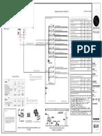 IE 01_DIAGRAMA UNIFILAR.pdf