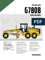 G780BFRENCH (1)