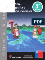 3bhistoria-santillana-libro3basico-150331081851-conversion-gate01-1.pdf