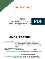 2._analizatorii.ppt