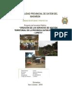 Download (6).pdf