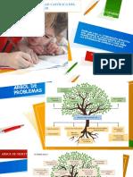 PROGRAMA PARA LA INTERVENCION EDUCATIVA LUI