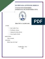 PRACTICA DE 20 EJEMPLOS DE CADA TEMA CALIFICADA FISICA AVANZADA.pdf