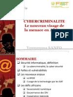 Les-nouveaux-visages-de-la-cybercriminalité-en-afrique