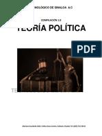 TEORIA POLITICA 2.pdf