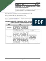 N-2634-40.pdf