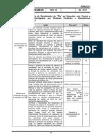 N-2634-37.pdf
