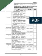 N-2634-50.pdf