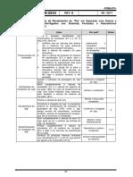 N-2634-36.pdf