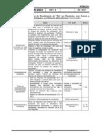 N-2634-51.pdf