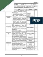 N-2634-46.pdf