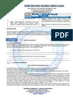 ETICA Y REL. P3 (1)