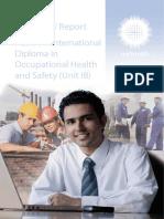 2. IDIP ER July 2010 -Unit IB.pdf