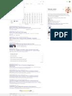 nicola yokich stats - Google Search