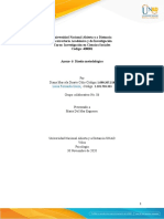 Anexo 6 - Diseño Metodológico (1)