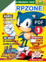Revista_WarpZone_01.pdf