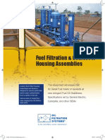 OFS-Brochure-Fuel-Filtration-Coalescer-Housing-Assemblies