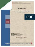 memoria-descriptiva de pavimento flexible.docx