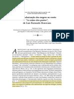 A_ridicularizacao_dos_negros_no_conto_As (1)