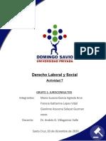2020-12-02 Actividad 7 Trabajo grupal CONTRATO DE TRABAJO