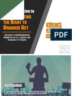 CUE PRO ACT PRESENTATION.pdf
