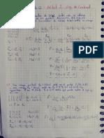 Soluciones-cap2-Electromagnetismo