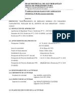 EXPEDIENTE  Y AMPLIACION DE PLAZO Y PRESUPUESTAL N° 03 MODIFI..docx