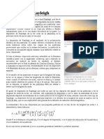 Dispersión_de_Rayleigh.pdf