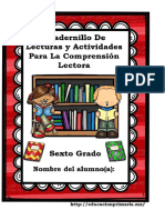 CuadernilloDComprensionLec6toEP (1).docx
