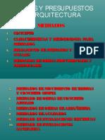 metrados-clase 1.pdf