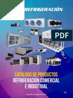 BCT-001-CT-1-Catalogo-Condensado FB-Tecnico_pantalla
