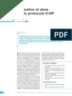 Utilisation et abus sur le protocole ICMP.pdf