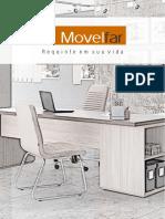 Catálogo Movelfar Atual