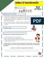 ACTIVIDAD 2 SESION 35 PDF MISS WENDY-Copiar.docx