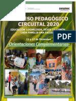 Orientaciones Complementarias Congreso Pedagogico Circuital 2020 25_11_2020.pdf