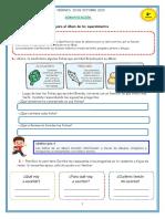 DIA 5 COMUNICACIÓN WEB
