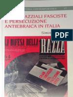Simone_Duranti_Leggi_razziali_fasciste_e.pdf