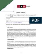 ACT SESION 4_ Cambio climático (Material de lectura) (1).pdf