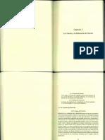 5.-CAPITULO 2-LA CREACION Y ELABORACION DEL DERECHO.pdf
