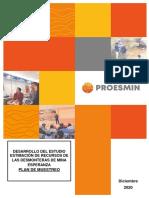 Informe de Plan de Muestreo_MC_03122020.pdf